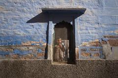 Bedim (ayashok photography) Tags: street india asian nikon asia indian streetphotography streetlife desi rajasthan bharat bharath desh barat rajastan cwc bluecity rajasthani 2011 barath rajastani 2013 nikonstunninggallery ayashok chennaiweekendclickers ayashokphotography ayp3020v2