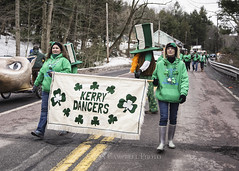 Kerry Dancers banner, 2015.03.15 (Aaron Glenn Campbell) Tags: canon festive march pennsylvania sony sunday broadway parade celebration stpattys 15th jimthorpe troupe 2015 irishdance carboncounty colorefexpro mirrorless fotodiox irishstepdancing a6000 ashleypa a6k fdn28mmf28 nikcollection sonyalpha6000 ice6000 kerrydancers gatewaytothepoconos fdnexlensadapter