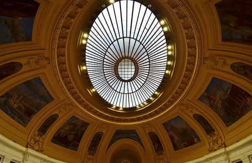 Thumbnail from Alexander Hamilton U.S. Custom House