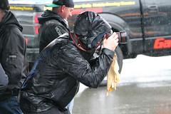 Beautiful day for photos (KaseyEriksen) Tags: pictures camera rain canon outdoors photographer photos victoria rainy lacrosse raining