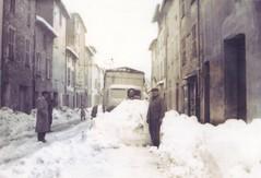 neige_1956