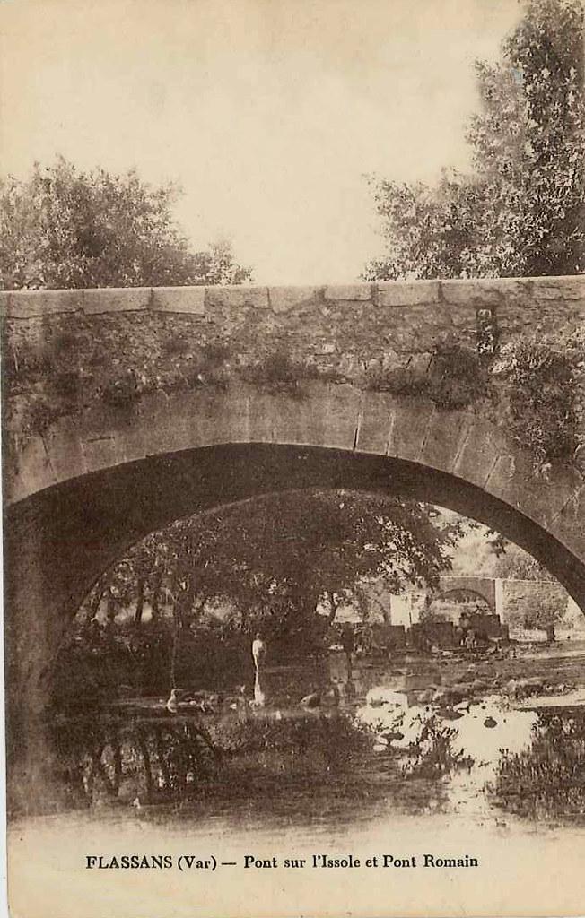 ponts_de_flassans
