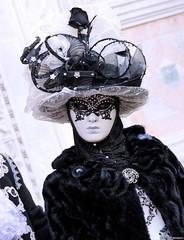 2015 Venice - Eight (Nemodus photos) Tags: carnival venice portrait france veneza de costume mask di carnaval venetian venise carnevale venecia venezia italie masque carnavale dguisement venitien  2015 veneti venecija venetsia veneetsia carnavalvnitien  abigfave    veneia costums  nemodus mascherevenezianedallagodicomo  fz1000 carnavaldevenise2015 carnevaledivenezia2015 brigitteetdidier venetianscarnival2015 2015 karnevaluveneciji2015 karnevalvonvenedig2015