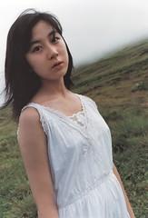 小野恵令奈 画像46