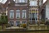 Woerden - Oudewater-36 (robdeheer) Tags: city holland dutch canon utrecht thenetherlands oldtown ijssel oudewater woerden voc oudhollands canon7d eastindiancompanyvoc