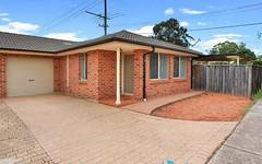 1a/102 Glossop Street, St Marys NSW