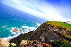 Cabo da roca (Eric D.j) Tags: portugal cabo da roca casacais