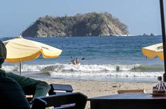P1010606.jpg (ChanHawkins) Tags: costarica kayaking boating