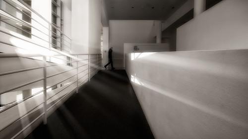MACBA-Museu-d