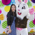 "Alpine Easter Bunny • <a style=""font-size:0.8em;"" href=""http://www.flickr.com/photos/52876033@N08/17065689346/"" target=""_blank"">View on Flickr</a>"
