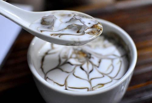 taopho cà phê 3
