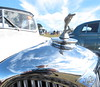 A Riley and me (spelio) Tags: cars vintage historic canberra act australiancapitalterritory