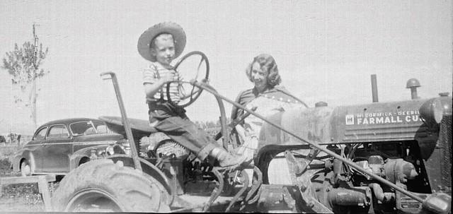 tractor utah edyourdon marionyourdonallardice