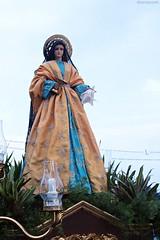 Sta. Maria Cleofe (@iamjayarrb) Tags: santa church photography catholic philippines saints holy p procession laguna tradition poon semana santo pinoy semanasanta salubong pilipinas lent holyweek lenten 2015 panata prusisyon cuaresma lilok lumban pabasa lentenexhibit lent2015
