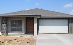 16 Dutton Street, Spring Farm NSW
