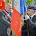 """Cérémonies de commémoration de la Victoire du 8 Mai 1945 • <a style=""""font-size:0.8em;"""" href=""""http://www.flickr.com/photos/92304292@N06/26327134284/"""" target=""""_blank"""">View on Flickr</a>"""