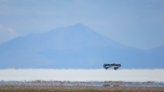 - 2016-05-05 at 20-16-24 + the salt flats