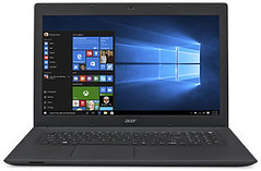Updated Acer TravelMate P278-M All Laptop Drivers for Windows 7/10 64 Bit Free Download Now (All Brand Laptop Store) Tags: windows for all laptop free 64 acer download now bit 710 drivers updated travelmate p278m