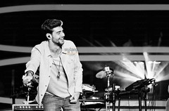 lvaro Soler - Primavera Pop 2016 (MyiPop.net) Tags: house primavera monkey ana oscar pop alvaro martinez mena furious morat soler 2016 jadel xriz