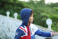 20160501_0185 (kenty_) Tags: travel family taiwan ki      k