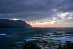 Hawaii 2015-28 (djw1674) Tags: hawaii us unitedstates princeville