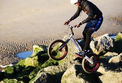 Break Neck Rider (zaktari) Tags: mersey wirral newbrighton