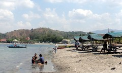 20160425_050 (Subic) Tags: beach philippines subicbay hash