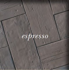 expresso barn plank color (BCL Group, Inc) Tags: wood atlanta stairs barn space south rustic atlantic patio entertainment grayson oxford monroe decatur ideas plank inc lawrenceville pavers covington conyers lilburn snellville loganville walways paversteps baileyconstructionlandscapegroup
