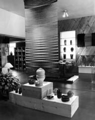 Main Street Craft Shop (Piedmont Craftsmen : A Fine Craft Guild) Tags: shop mainstreet gallery 1977 tomturner craftshop craftsshop jamiedavis sarahvincent lynsterling bobkopf