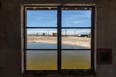 Abandoned Hot Springs (luke.me.up) Tags: abandoned nikon decay saltonsea niland d810