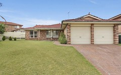 14 Maybush Court, Schofields NSW