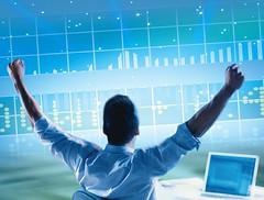 Brokers Analysis (brokersanalysis) Tags: stocks stockexchange brokers sharemarket
