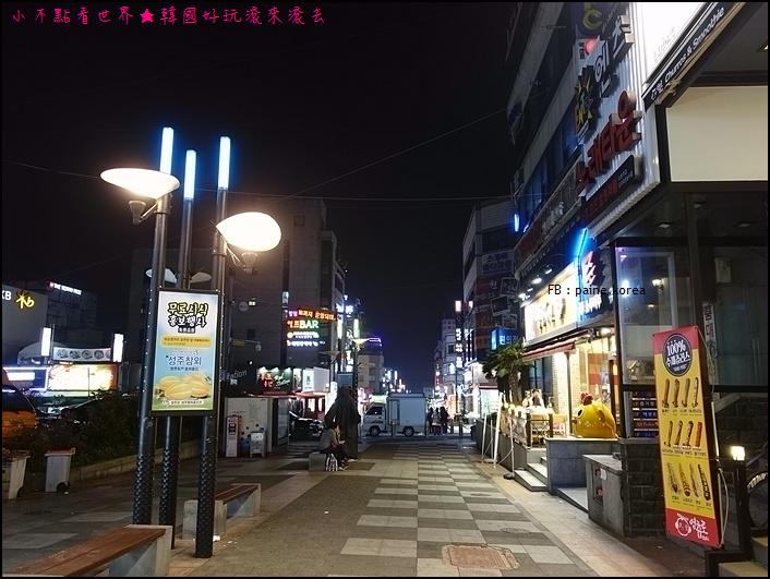 濟州鬧區(寶  健路) (10).JPG