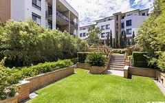 4/2-4 Purser Avenue, Castle Hill NSW