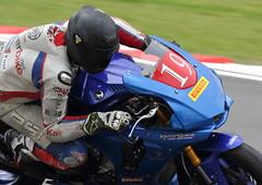 Stock10002016_BrandsIndy_Quali_22 (andys1616) Tags: kent may national 1000 blackhorse brandshatch pirelli qualifying 2016 superstock