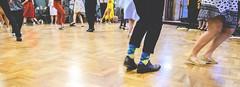 DSCF0976 (Jazzy Lemon) Tags: party england music english fashion vintage newcastle dance durham dancing britain blues style swing retro charleston british balboa lindyhop swingdancing decadence 30s 40s 20s subculture duss jazzylemon swingtyne fujifilmxt1 dusssummerswing