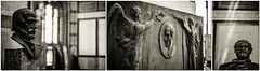 Monumentale 192 (-dow-) Tags: cemetery grave graveyard statue museum fuji milano statues riposo rest sculture museo sculptures tombe cimitero giuseppeverdi cimiteromonumentale famedio xe1 alessandromanzoni giuseppemazzini monumentalcemetery xf5612 fujixf56f12