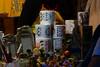 ПТН ПНХ on Toilet Paper (tarmo888) Tags: zeiss nightshot sony lviv ukraine toiletpaper lvov sonycybershot carlzeiss україна lwów lemberg украина lwow leopolis ukrayina львов sooc qx100 львів geosetter украи́на geotaggedphoto smartlens фотоfoto year2016 playmemoriesmobile lensstyle variosonnart1828100 putinhuilo птнпнх ptnpnh putinkhuilo птнx̆ло ptnkhlo ptnkh̆lo ptngfy