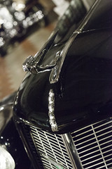 20160520_MG_6044_Auburn Duesenberg Cord Museum (Pat Kilkenny) Tags: auto cars car cord automobile indiana auburn speedster duesenberg 2016 boattail automobilecollection auburncordduesenbergautomobilemuseum