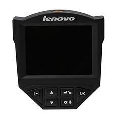 Lenovo V5C 2.3'' FHD 1080P Dash Camera 13MP CMOS Car Camera Night Vision Dash Cam DVR with G-Sensor,Car Dashboard Camera Rear View Camera support TF Card motion detection and loop recording-Blue (saidkam29) Tags: camera motion night support view loop rear vision dash card 23 dashboard lenovo detection 1080p 13mp cmos gsensorcar recordingblue