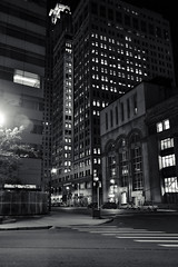 r i s e (Mike Fritcher) Tags: old city sky urban blackandwhite bw usa money tower art history beauty skyline architecture america skyscraper vintage landscape outdoors freedom blackwhite education nikon downtown industrial power unitedstates michigan detroit scenic citylife peaceful landmark historic greatlakes financialdistrict vehicle americana serene innercity rise iconic comeback urbanlife downtowndetroit motown motorcity hardtimes detroitcity woodwardavenue fortshelby penobscotbuilding metrodetroit vehiclecity nationalregisterofhistoricplaces thedetroitnews fortdetroit puremichigan fortlernoult chryslerhouse mikefritcher