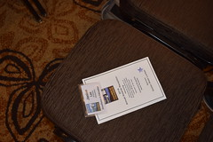 ExcellenceinEducation_06062016_01