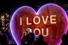 Vivid Sydney-114 (Quick Shot Photos) Tags: night canon lights neon au sydney vivid australia newsouthwales therocks projections 2016 instameet
