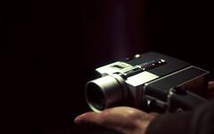 8mm. (Leon.Antonio.James) Tags: light color film analog 35mm canon 50mm fuji hand ae1 grain ishootfilm velvia 35mmfilm analogue canonae1 expired cinematic 8mm e6 50mmf18 fujicolor ilovefilm filmisnotdead ifyouleave filmisalive longlivefilm beliveinfilm buyfilmnotmegapixels leonantoniojames shootfilmstaypoor dustgrainandscratch