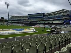 Edgbaston Stadium (samar_swain) Tags: uk birmingham stadium cricket edgbaston