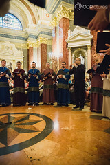 IMG_2177 (ODPictures Art Studio LTD - Hungary) Tags: music lebanon male saint choir canon eos concert budapest ephraim istvan 6d orientale lumen abeer bazilika 2016 efrem szent nehme odpictures orbandomonkoshu odpictureshu ferfikar