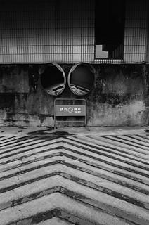 Leica_m_BW_6046_MSA21F4