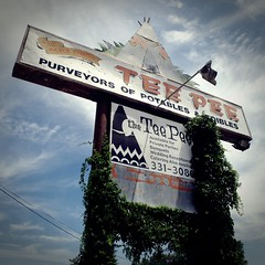 18 jun 16 1 (45)a (beihouphotography) Tags: old signs pee square outdoors lawrence 11 junction kansas fujifilm format tee x30