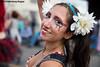 Fremont Solstice Parade 2016 Portrait Series - 9 (www.phileidenbergnoppe.com) Tags: seattle fremont solstice solsticeparade phileidenbergnoppe copyrightphileidenbergnoppe fremontsolsticeparade2016