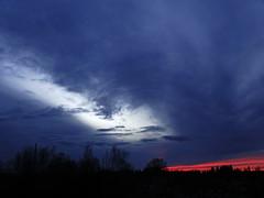 sunset sky 04